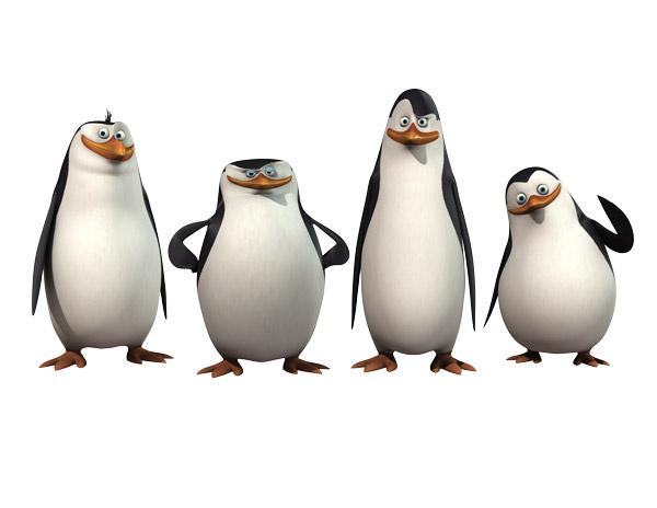 3_pingwiny_2.jpg