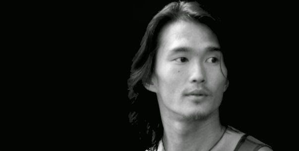 Karl Yune Cast As Oliver Queen's Handler And Katana's ...