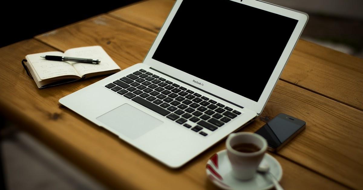 guadagnare con pagine internet