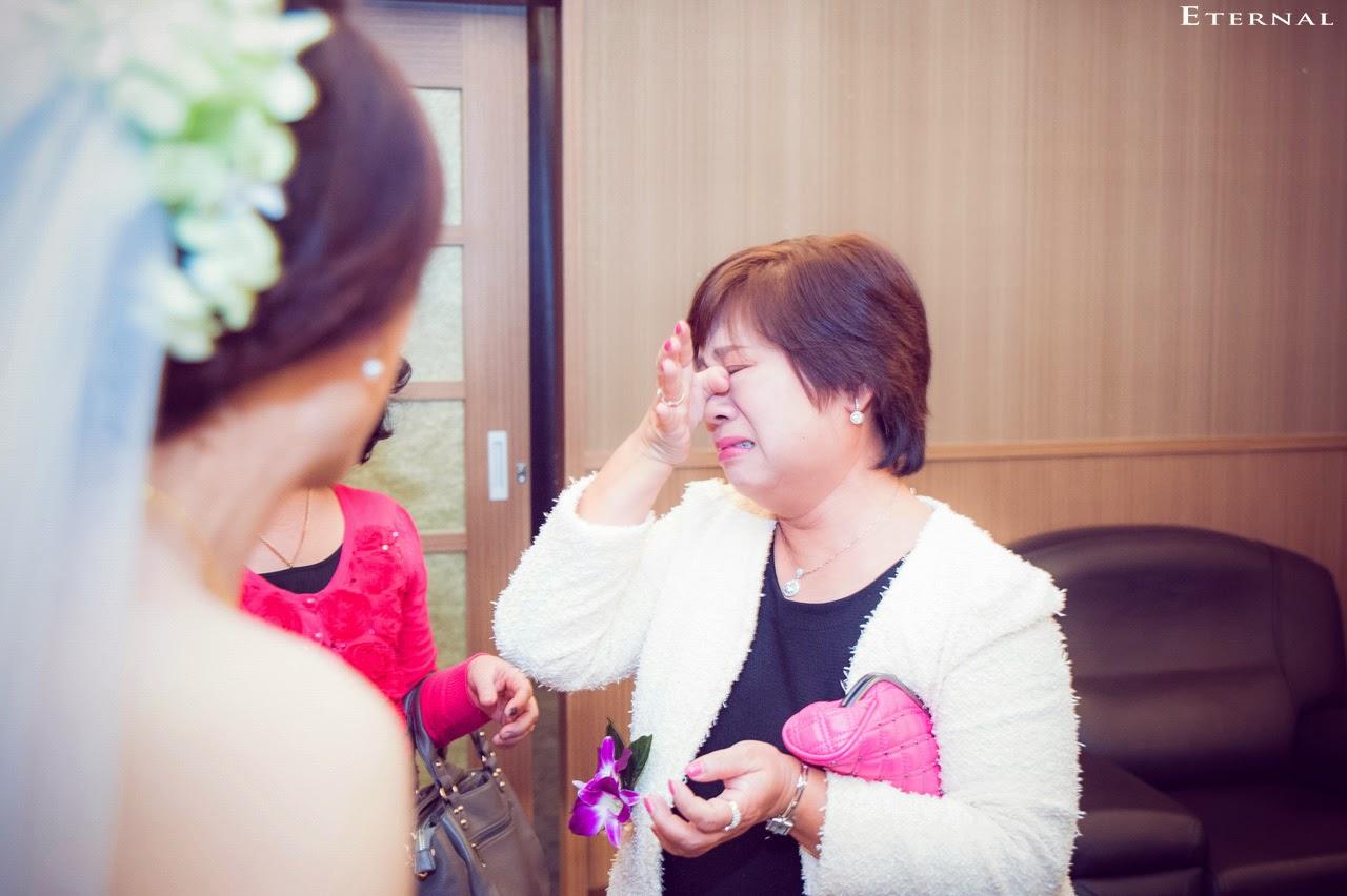 嘉義 冠閣商務大飯店 新竹 優質婚攝  推薦 永恆的幸福
