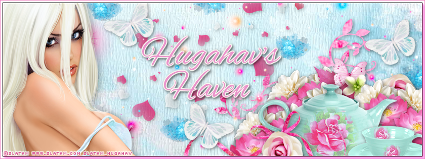 Hugahav's Haven