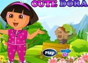 Cuta Dora