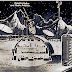 Los planes rusos de construir su base lunar en túneles bajo la superficie de la Luna