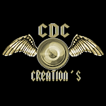 .::CDC Creation´s::.