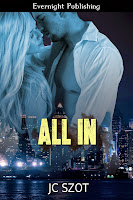http://www.evernightpublishing.com/all-in-by-jc-szot