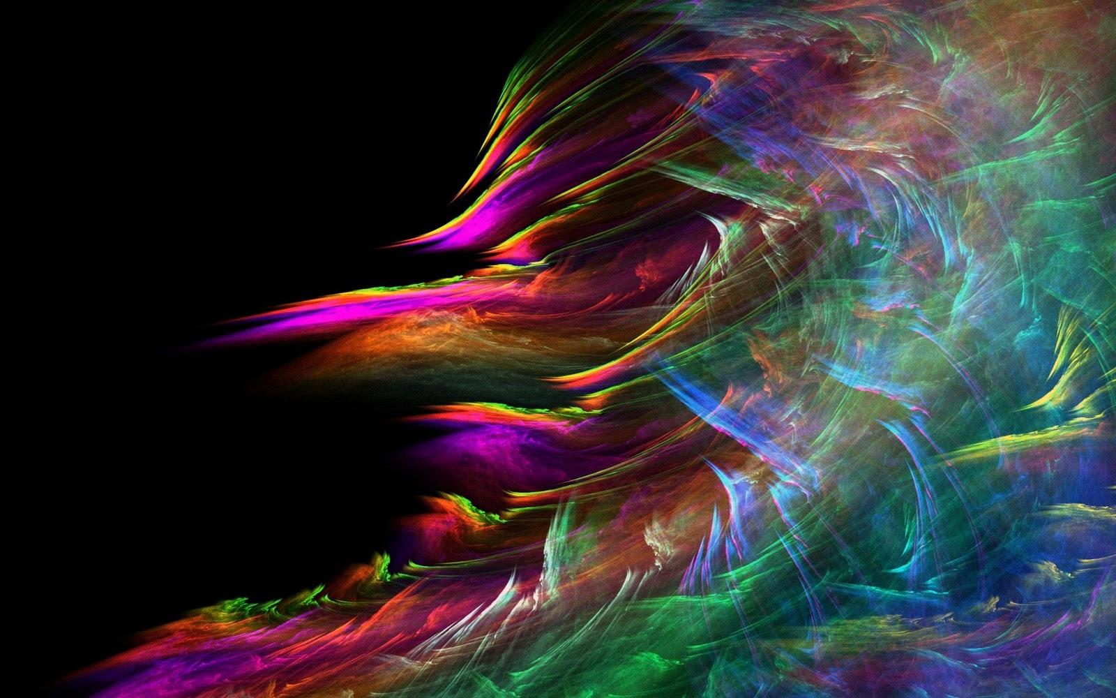 http://3.bp.blogspot.com/-ptexT4e1LE8/TqWWnLTjJvI/AAAAAAAAB9U/OEtQ3AzJEkw/s1600/Windstorm_fractal_wallpaper.jpg