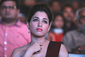 Tamanna photos at Baahubali audio launch-thumbnail-5