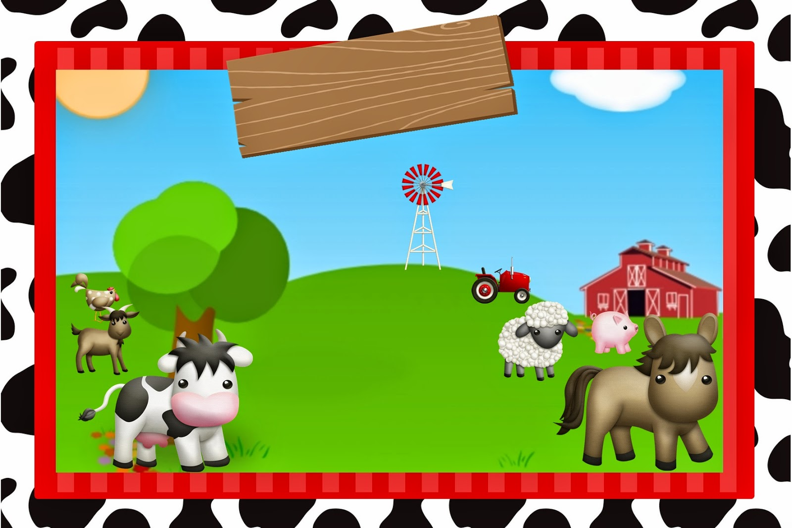 Online Farm And Dairy Supply Dealers With Canvas Buildings