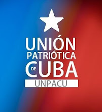 VISITE EL CANAL DE LA UNPACU EN YOUTUBE