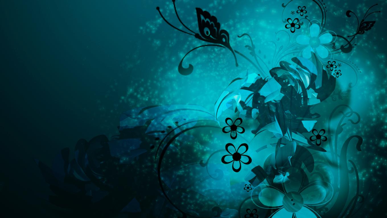 http://3.bp.blogspot.com/-ptkYjlhhuX4/TqVAMmNKLSI/AAAAAAAAAUs/06W7bSe-KwE/s1600/flowers-and-butterfly-vector-wallpaper-1360x768-2251.jpg