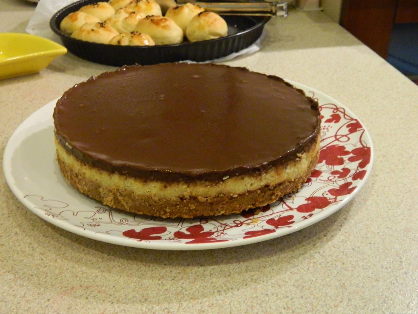 cheesecake oktay usta yemek