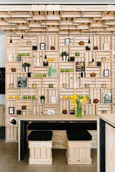 Cajas de madera - Cajas de madera decorativas ...
