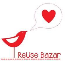 ReUse Bazar