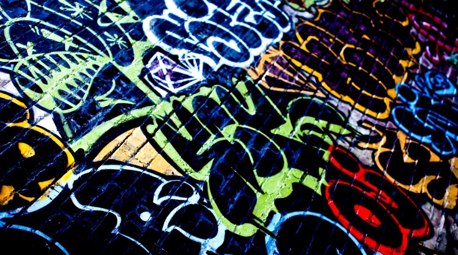 Must see Wallpaper Mac Art - graffiti-art-wallpaper-mac  Snapshot_452690.jpg