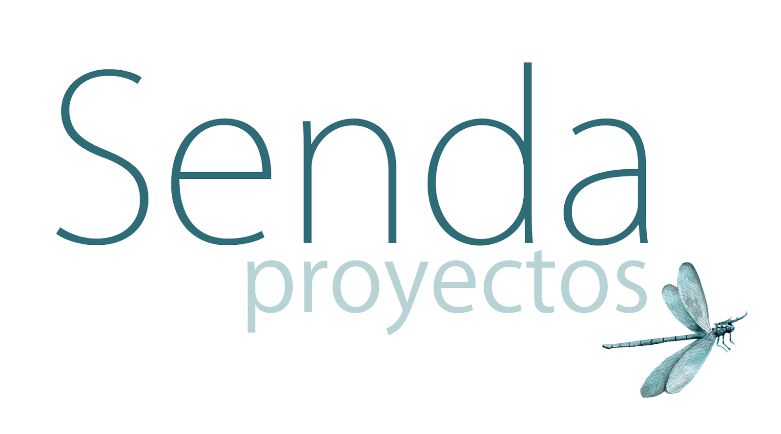 Senda Proyectos