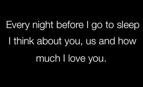 I Love You Long Quotes For Him : Thus long distance relationship quotes for her and for him