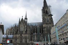 29. 18/4-12 Glotertaalista >Kölniin kirkkoon
