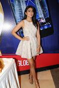 Shriya Saran Glam pics-thumbnail-22
