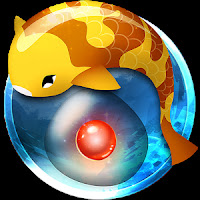 Download Zen Koi v1.6.2 Apk For Android