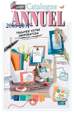 Catalogue annuel 2016-2017