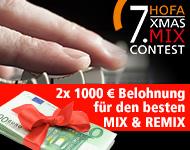 http://hofa-college.de/aktionen/xmas-mix-contest-2015/