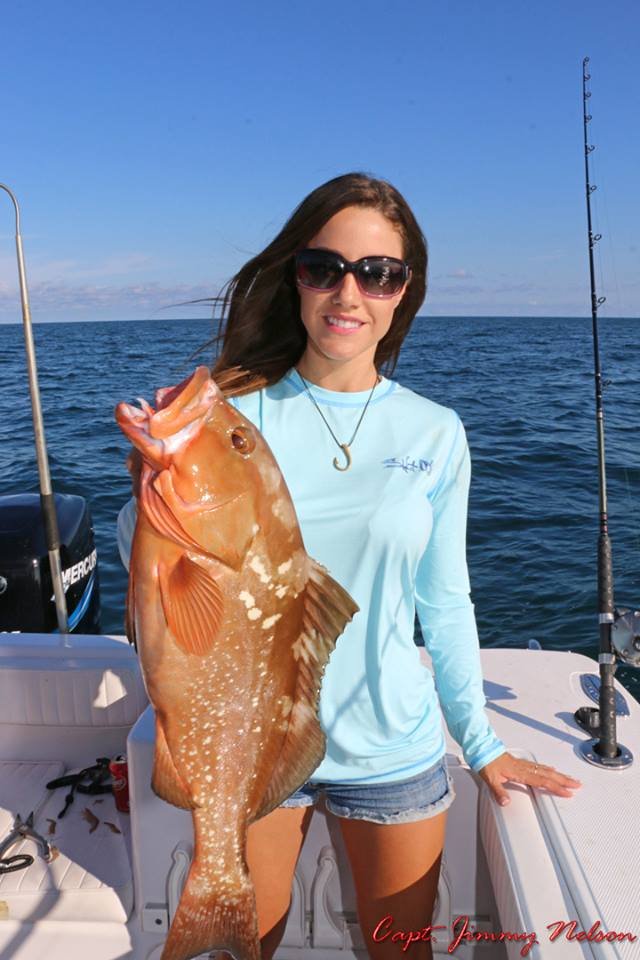 Luiza barros fishing related keywords luiza barros for Fishing with luiza