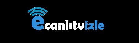 Canlı Tv izle - Hd Canlı Tv