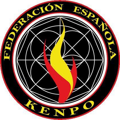 Federación Española de Kenpo