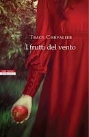 http://www.mondadoristore.it/I-frutti-del-vento-Tracy-Chevalier/eai978885451119/