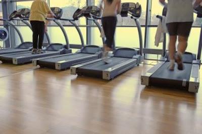 Weight loss programs calgary
