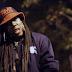 """Video:  BBOD ft Slim Dollars """"Scream"""""""