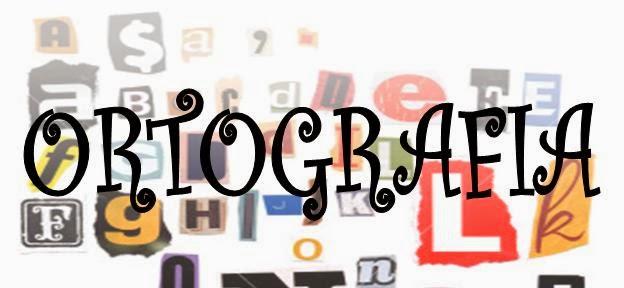 Practicamos Ortografía