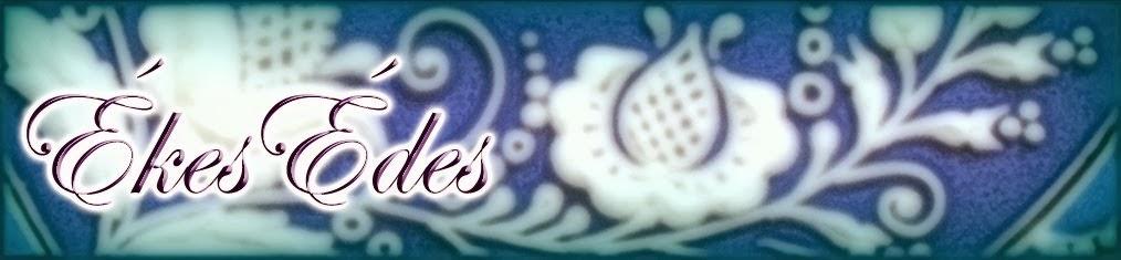 Ékes-Édes Mézeskalács Ajándékok megrendelésre: esküvői köszönetajándék, reklámajándék