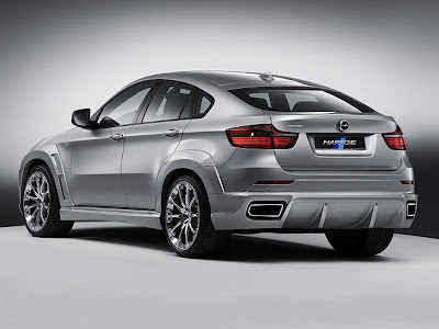 BMW X6 2011,BMW X6 2011 Review