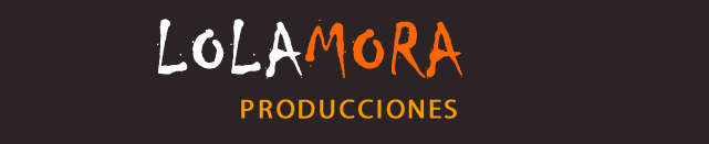 Lola Mora Producciones