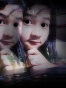 Rieza ♥