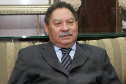São Tomé - Presidenciais: PR Fradique de Menezes preferia que não houvesse segunda volta