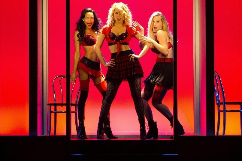 Glee-5x12_100_The-Unholy-Trinity