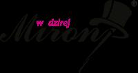 DJ Wodzirej Miron