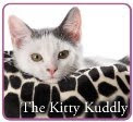 click to get your kitty kuddly!