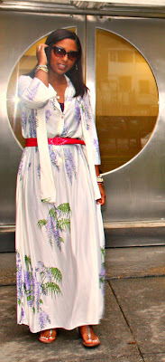 015edit - Kimonos and Flowers....