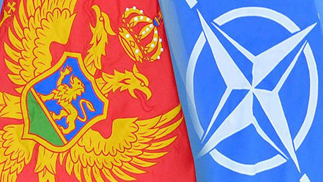 La OTAN sigue extendiéndose