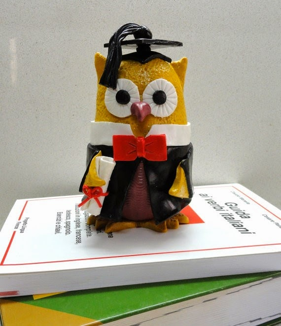 https://www.etsy.com/listing/75197856/art-sculpture-hand-made-polymer-clay-owl?ref=shop_home_active_2