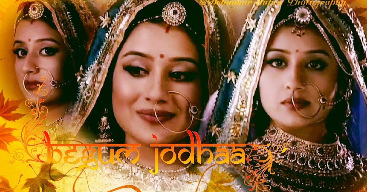 Jodha Akbar Zee TV Hindi Serial Online - Hindi Shows