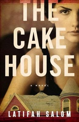https://www.goodreads.com/book/show/22747716-the-cake-house
