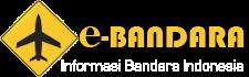 e-Bandara