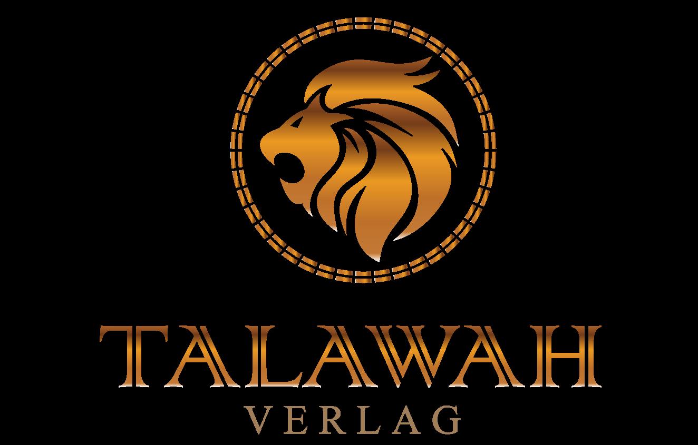 Talawah