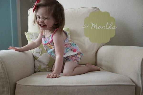 http://meetthegs.blogspot.com/2015/04/lilly-anne-21-months.html