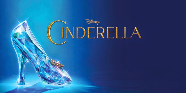 Disney Sisters: Cinderella Official Trailer and Movie Poster Reveals ... Helena Bonham Carter