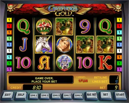 joc casino book of ra
